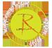 Robin Austin Logo